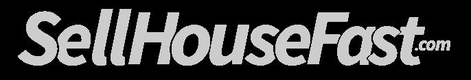 Sellhousefast Logo